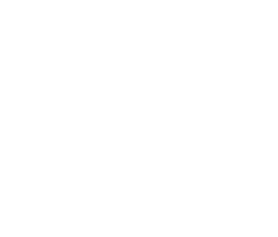 The Minishant